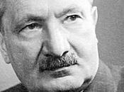breve aproximación Tiempo: Heidegger momento