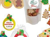Comprar Galletas Navidad 2020