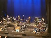 King Crimson monstruo siete cabezas