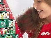 calendarios adviento para jugar mientras llega Navidad