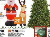 Mejores ofertas Home Depot Black Friday 2020 FOLLETO)