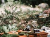 Organiza mejor picnic Otoño