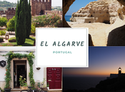 Algarve. Guía para descubrir Portugal