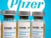 Porqué vacuna Covid-19 Pfizer decepcionante pese euforia desatada