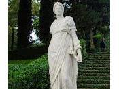 Jardines renacentistas Lloret