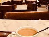 café desparramado