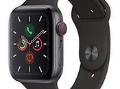 Mejores smartwatch calidad precio 2020