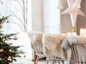 mejor decoración navideña (inspiración links)