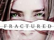 (Reseña) Fractured Teri Terry