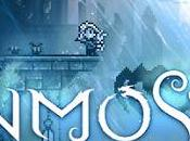 Indie Review: INMOST