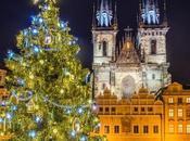 Tradiciones checas para vivir Navidad única