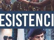 Opinión resistencia jonathan jakubowicz