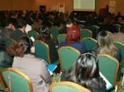 Pyme Chile Trabajo Reunieron Junto Pymes Antofagasta