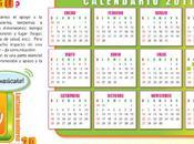Semana mundial 'Lactancia Materna 2011'