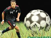 conmoción 'Chicharito' antecedentes médicos Chivas