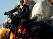 Fotos buena calidad 'Ghost Rider: Spirit Vengeance'