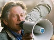 Polanski optará León Venecia