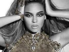 Beyoncé graba otra versión último vídeo