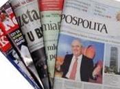 Cómo reutilizar periódicos revistas