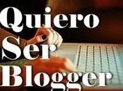 (12): ¡Quiero blog colabore editoriales!