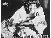 Bessie, blues