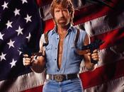 Chuck Norris podría sumarse Expendables