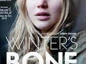 Lazos sangre (Winter's bone)