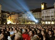 Premio Honor para Abel Ferrara Locarno casi españoles