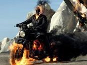 Imágenes Ghost Rider: Spirit Vengeance