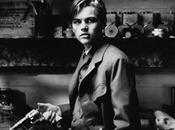 Leonardo DiCaprio Creed Violence