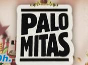 """Reestreno """"Palomitas"""" Pilar Rubio, Santiago Segura Carlos Latre, entre otros, esta noche TELECINCO"""