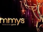 Juego tronos Boardwalk empire Emmy