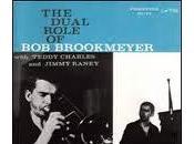 dual role Brookmeyer (1954)