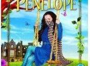 Penelope.
