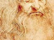 vistazo Genio (7): Leonardo Vinci