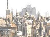 Fotos Cementerio