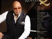 QUINCY JONES: Soul Bossa Nostra