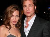 Brad Pitt Jolie quieren dejar cine