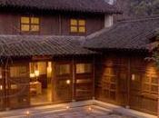 Amanfayun, espectacular resort Amán China