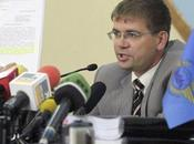 Rusos polacos acusan mutuamente catástrofe Smolensk