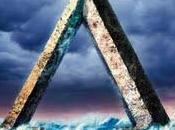 Clásico Disney #39: Atlantis: imperio perdido (Gary Trousdale Kirk Wise, 2001)
