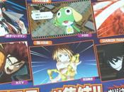 Namco Bandai anuncia Heroes Fantasia para