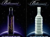 Vodka millones dólares