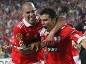 Champions League esta tarde GOL-TV previa entre Trabzonspor Benfica
