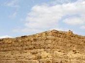 Monumental majestuoso. Introducción arte egipcio