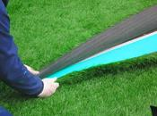 diputación ourense adjudica obras para instalar hierba artificial velle bande