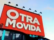 """OTRA MOVIDA"""