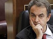 Castigar Zapatero, deber para todo español decente