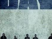 poster trailer