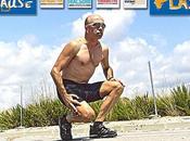Nace nuevo fenómeno social mano Sport Nutrition... Sportlover...!!